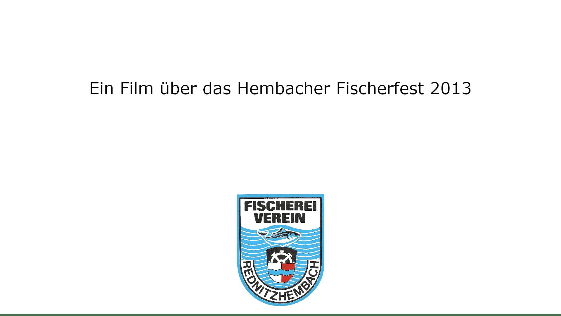 video_titelbild_fischerfest_2013
